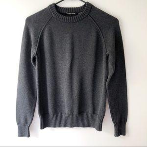 Jeanne Pierre Sweater | Size Small EC